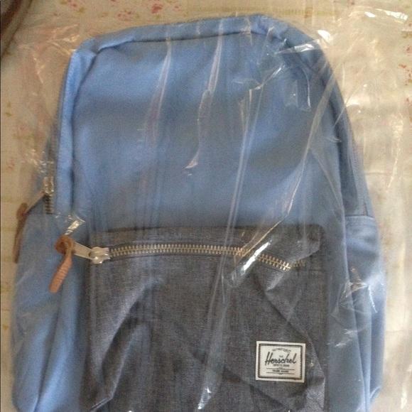 Herschel Supply Company Bags  8e4f1be04add4